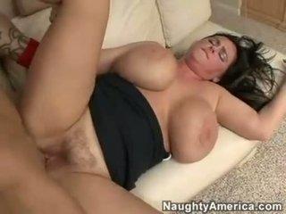 most big tits, fun mature ideal, you pornstars new