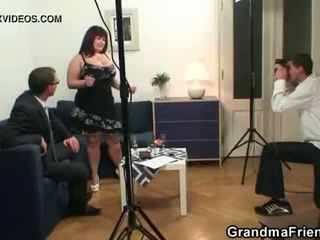 check mommy ideal, free old pussy best, grandmother fun