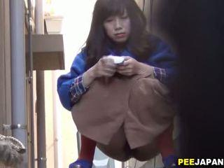 cam real, japanese ideal, fun voyeur