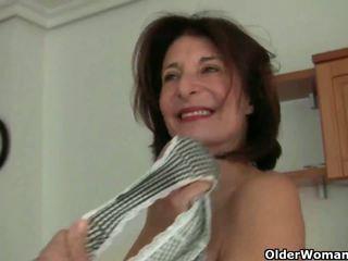 spaß französisch beste, überprüfen grannies, reift neu