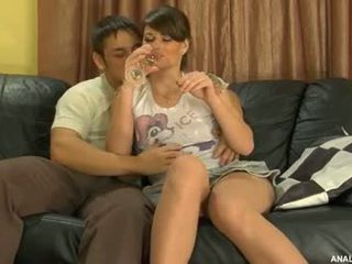 Russian sex video 20