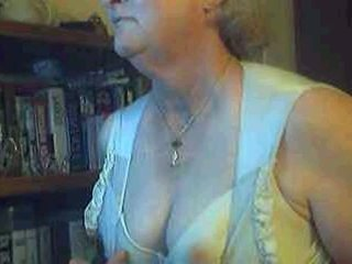 webcams, amateur