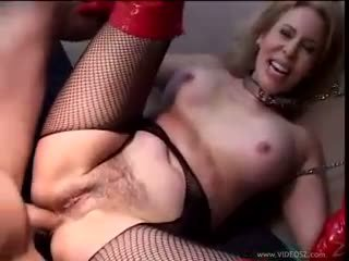 gloves real, hottest pornstars real, great hairy see