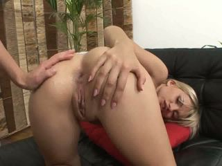 foot fetish check, hd porn, great russian new