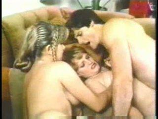 hq vintage, fun threesome, check xvideos