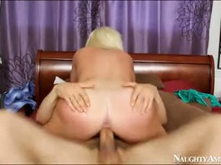 verificar sexo oral, tiro cum, lambendo vagina