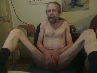 groß nocken sie, homosexuell, webcam beobachten