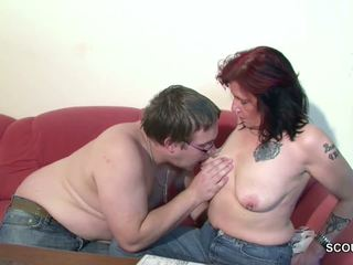 hot teens, real milfs, check old+young ideal