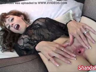 fucking, kinky clip, real doggystyle
