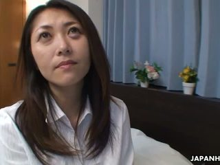 see japanese rated, teens real, new babes