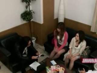japanese fresh, real voyeur hot, hidden cams rated