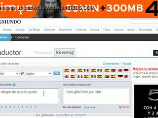 nice asiatica, fresh por great, skype online