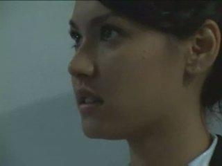 Maria ozawa gezwungen von sicherheit guard