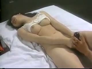 rated japanese, real hd porn hottest, amateur rated
