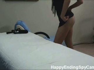 all blowjobs full, great sensual hq, sex movies all