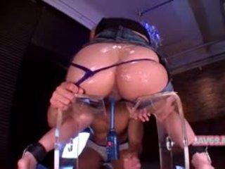 fresh japanese best, blowjob quality, ass nice