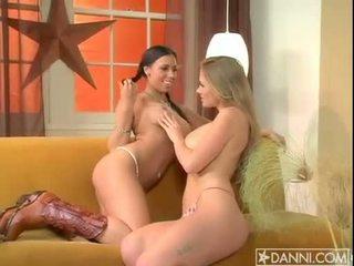 calidad tetas grandes real, agradable lesbiana hq, más caliente estrellas porno más