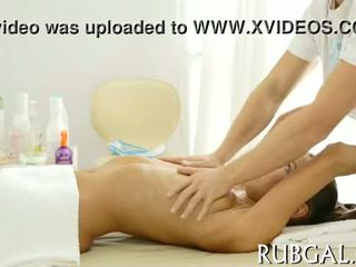 hottest blowjob real, check massage see, fresh hardcore fuck online