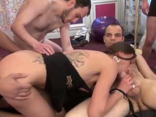 tube8 arab camera cache masturbation