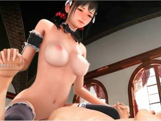 Super Naughty Maid 2 - Scene 4 2, Free HD Porn fd