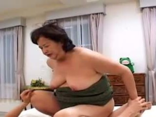 bbw, rated grannies great, nice matures