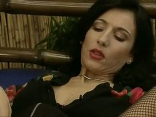 group sex, french, vintage, fingering