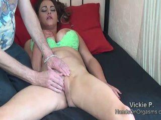 XXX Female orgasm Sex Movies & FREE Female orgasm Adult Video Clips
