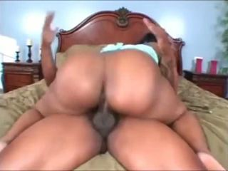 big butts, black and ebony, anal