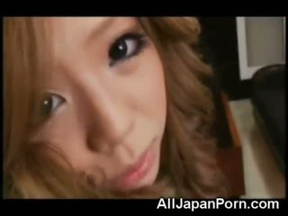 any japanese, japanese porn videos new, japanese sex movies real