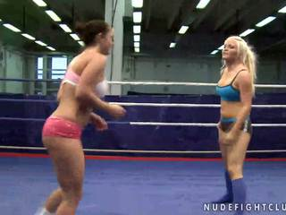 online lesbian, real lesbian fight fresh, muffdiving fun