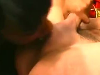 The Absolute Best of Amateur Rimjobs Ass licking Park I