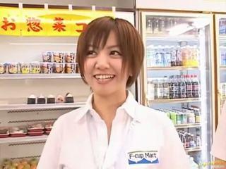 full japanese fun, bizzare, more asian girls fun