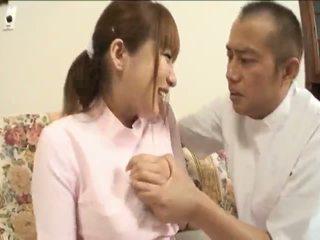 japanese fun, hot big tits, best asian girls
