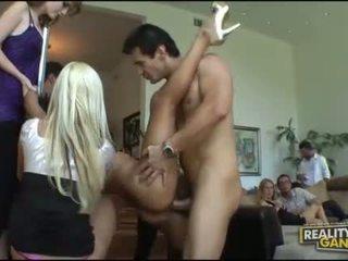 fun suck rated, online fellation, slurp