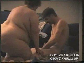 blowjobs, bbw, huge tits