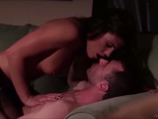 nice celebrity any, selena online, sex tape see