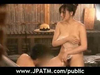japanese, sex, ass