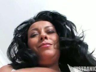 sex, fuck, pov, virtual