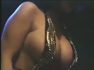velká přírodní prsa nejžhavější, online hd porno čerstvý, čerstvý pornohvězdami vidět