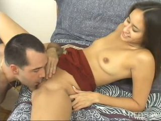brunette hq, best vaginal sex, caucasian