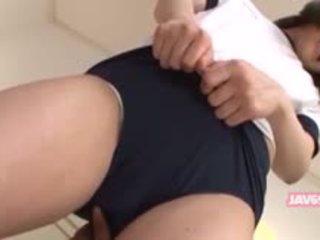 Beautiful Sexy Asian Babe Fucked