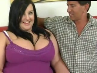 fun big fun, quality bbw, watch fat you