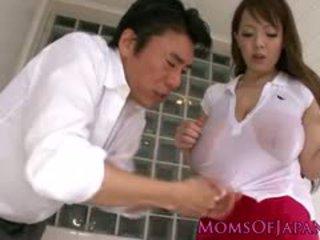 japanese fucking, free big boobs action, hardcore
