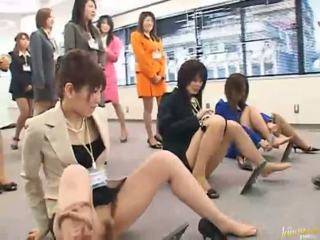 fun japanese full, all public nudity all, hq asian see