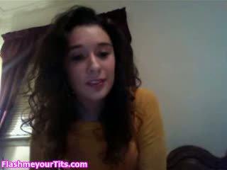 tits hot, more brunette best, webcam online