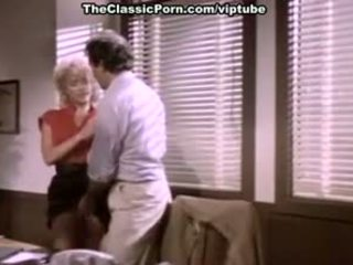 most vintage real, rated fingering new, hq blonde check