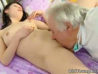 hardcore sex, oraalseks, imema, blowjob