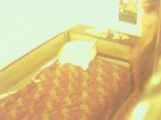 fresh voyeur, hottest webcams great, hidden cam more