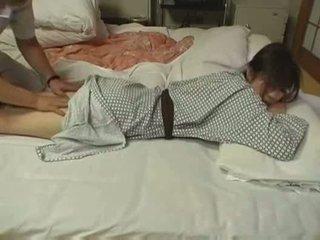 Japanese adult video