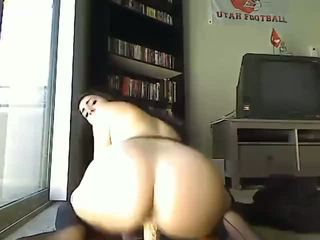 Watch Me Girl098907: Free Vibrator Porn Video a5
